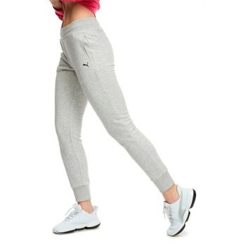 Women's Trousers - Essentials Sweat Pants - 85182624