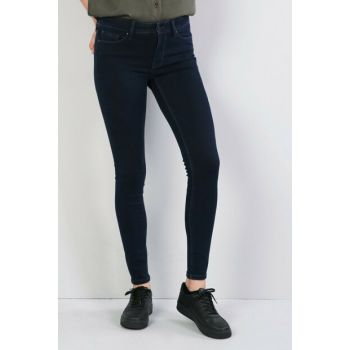 Women's Super Slim Fit Jeans CL1022791