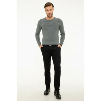 Men's Trousers G021GL078.000.1066457