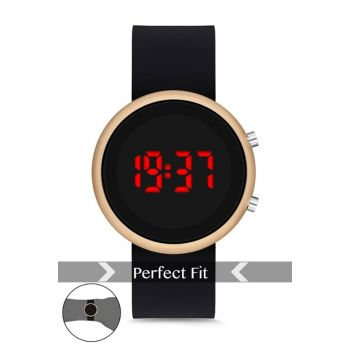 Unisex Wrist Watch APSR1-A8827-US334