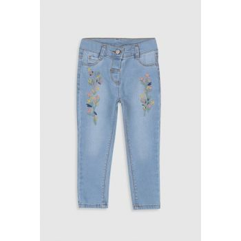 Baby Girl Pants 9WJ912Z1
