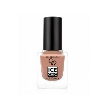 Nail Polish - Ice Chic Nail Color No: 14 8691190860141 OICE