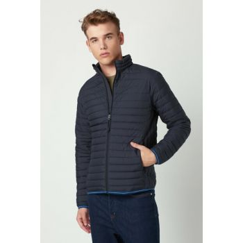 Coats - Cobra Light Jacket 12154636