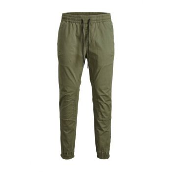 Trousers - Vega Intelligence 12132679
