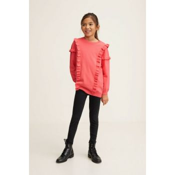 Coral Girls' Sweaters 33043703