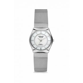 Women's Watches 00SGM002I000