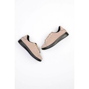 Mink Women Casual Shoes G0524154972