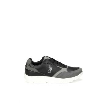 EMBO 9PR Black Women Sneaker Shoes