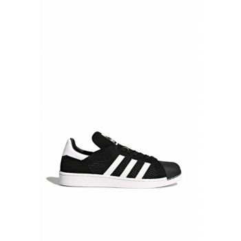 Unisex Originals Sport Shoes - Superstar Pk - BY8706