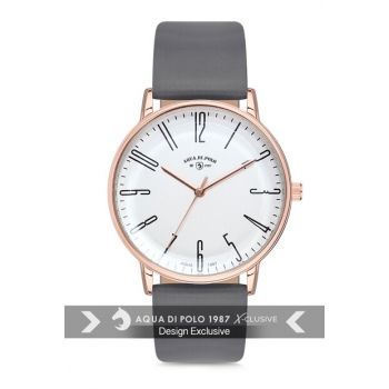 Men's Wrist Watch APSV1-A6002-EDG52
