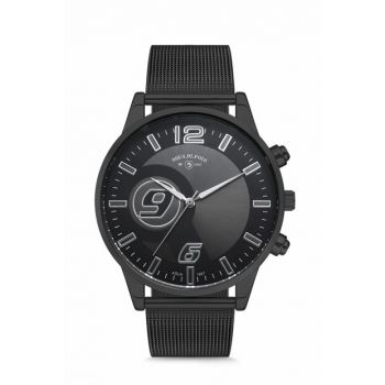 Men's Wrist Watch APSV1-A6188-EH333