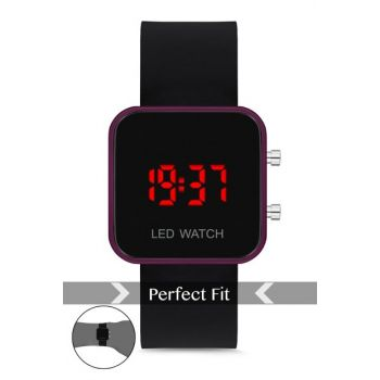 Unisex Wrist Watch APSR1-A8851-KS33M