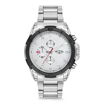 APSR1-S0220-EM151 Men's Wrist Watch
