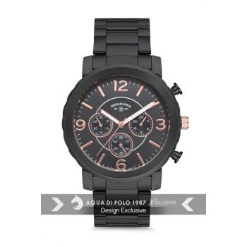 Men's Wrist Watch APSV1-A6332-EM333