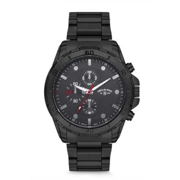 APSR1-S0221-EM333 Metal Men's Wrist Watch