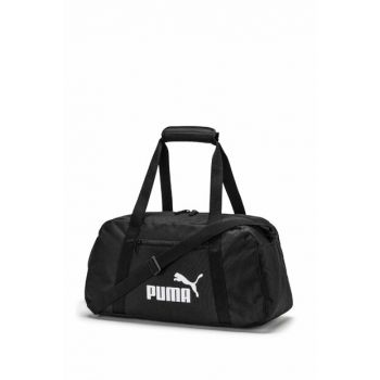 Phase Sports Bag - 7572201 07572201