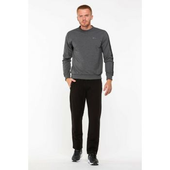 Men's Sweatpants - Bastet - ST29PE001