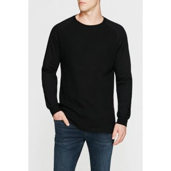 Men's Long Sleeve T-shirt 065195-900