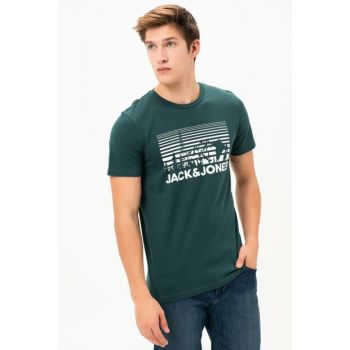 T-Shirt - Nashville Originals Tee SS Crew Neck 12163317