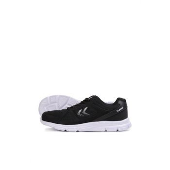 Unisex Running & Training Shoes - Hmlcaracas Ii Sneake 208202
