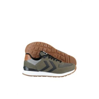 Unisex Sport Shoes - Eightyone Sneaker 209080