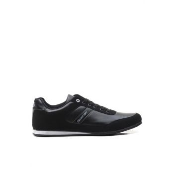 Men's Walking Shoe - Patriarchal - SA29LE115
