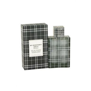 Brit Male 50 ml Edt 5045252668030
