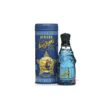 Blue Jeans 75 ml Edt Male 8699490321034