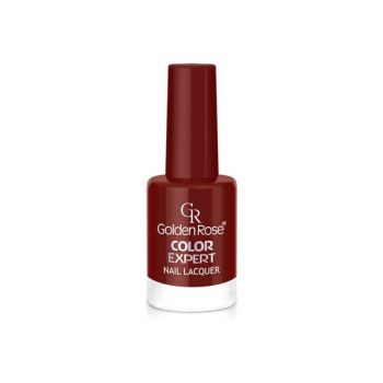 Nail Polish - Color Expert Nail Lacquer No: 35 8691190703356 OGCX