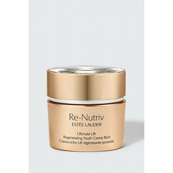 Re-Nutriv Ultimate Lift Regenerative Creme 887167465848