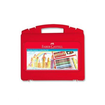 Painting Bag 38 pcs Paint Set 5178119920
