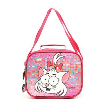 King Shakir Girl Kids Fuchsia Handbag 9K5CN79175