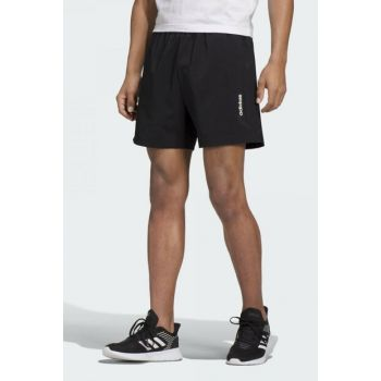 DQ3085 ESSENTIALS PLAIN CHELSEA SPORT SHORTS