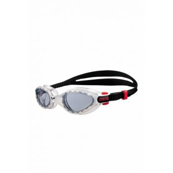 Unisex Swim Glasses - 1E19215 Imax 3 - 1E19215