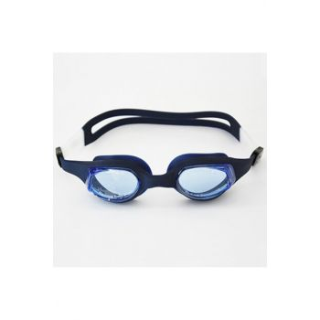 SG 2900 FLOATING GLASSES NAVY- BLUE SILICONE & ANTIPHOG SG2900L