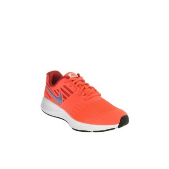 Women's Sneakers - Star Runner {gs} - 907254-603