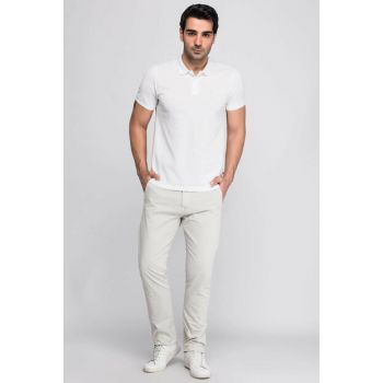 Men's Pants Gu61M61B10W7671