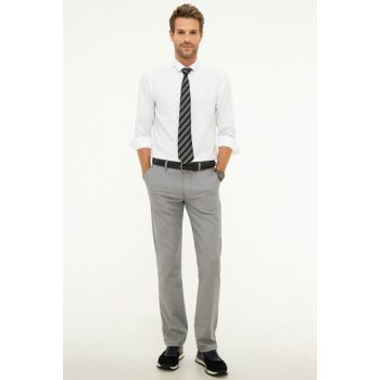 Men's Trousers G021SZ078.000.982361
