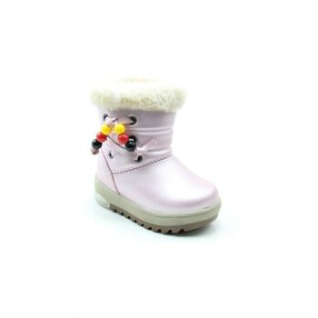 Children's Boots AYK6485CTY