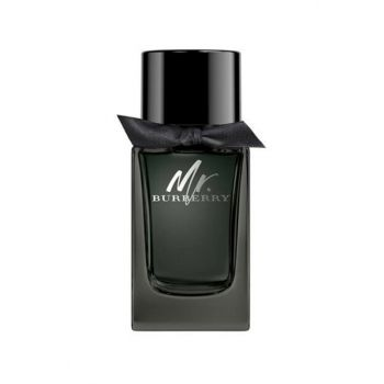50 ml Mr Edp Perfume & Women's Fragrance 5045497416212