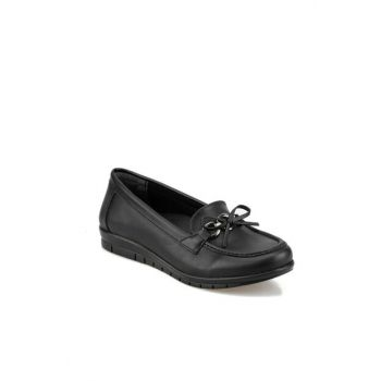 Black Women's Shoes 92.156915.Z