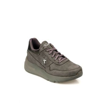 Gray Women's Sneaker VIRGIN 9PR