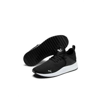 Men's Sneakers - Pacer Next Cage Core - 36998201
