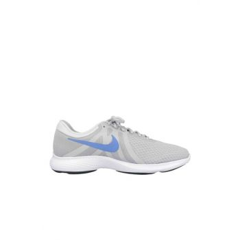 Nike Revolution 4 Eu Running Shoes AJ3491-013 AJ3491-013
