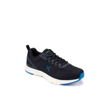 Navy Blue Men's Running & Training Shoes ZED 9PR