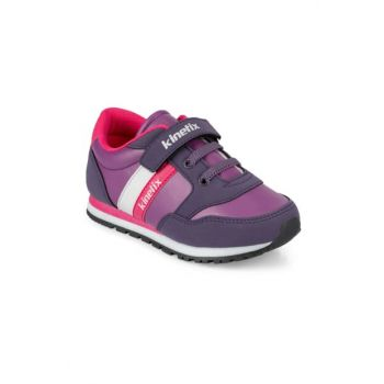 Purple Girl Sneaker PAYOF PU 9PR