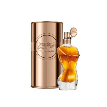 Classique Essence Edp 100 ml Perfume & Women's Fragrance 8435415000307