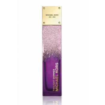 Twilight Shimmer Edp Perfume & Women's Fragrance 022548397640