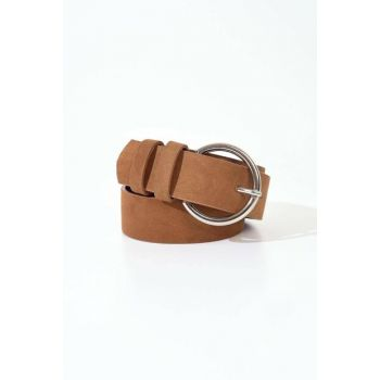 Women's Taba Belt K359 - B12 ADX-0000019959