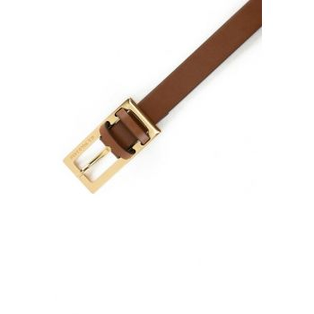 Women's Belt A082SZ016.AYC.K9AS519